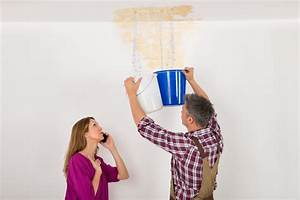 Wände Trocknen Nach Wasserschaden : wasserschaden wie reagieren sie richtig gtg ~ Michelbontemps.com Haus und Dekorationen