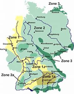 Zonen Berechnen : schneelast wikipedia ~ Themetempest.com Abrechnung