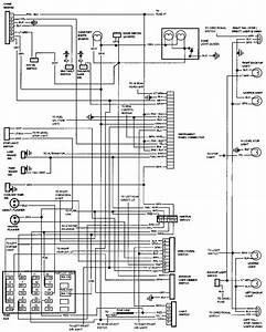 Msd 6al Wire Diagram For 1996 Chevy Impalla
