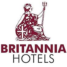 Britannia hotels is a british hotel group with 61 hotels across the country. Britannia Hotels - Wikipedia