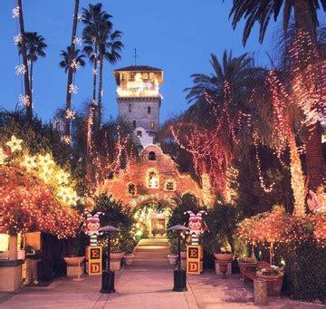 mission inn riverside lights 33 best festival of lights images on pinterest festival