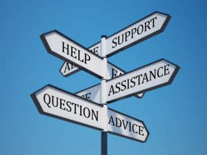 energy assistance housing emergency assistance programs