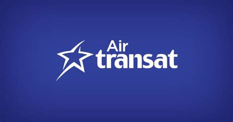 air transat confirmation de vol 25 best ideas about air transat vol on air transat air transat and air transat