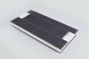 Kohlefilter Dunstabzugshaube Siemens : kohlefilter siemens dunstabzugshaube 28 mm x 197 mm x 396 mm ~ Eleganceandgraceweddings.com Haus und Dekorationen