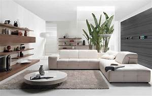 25 best modern living room designs for Modern decorating for living room