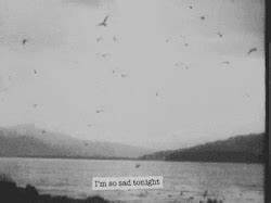 Pics For > Flying Away Quotes Tumblr