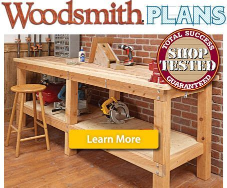 woodsmith plans  images woodsmith plans advanced