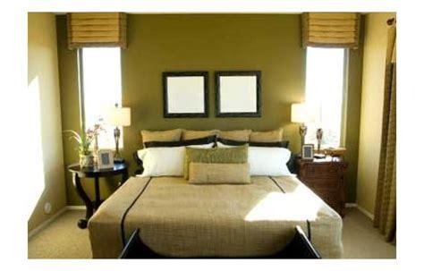 chambre taupe et vert chantier déco chambre vert et taupe