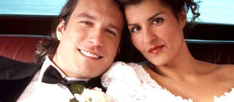 warum auch immer  big fat greek wedding geht  eine