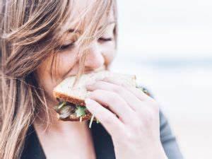 Kalorien Pro Tag Berechnen : minze rezepte und wissen eat smarter ~ Themetempest.com Abrechnung