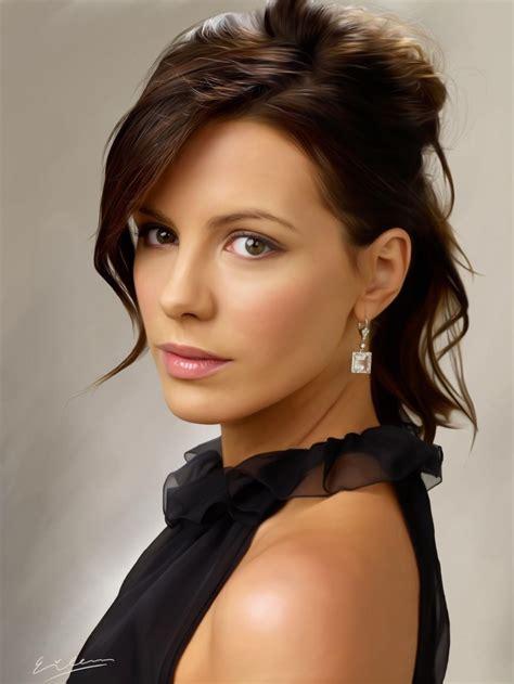 Celebrity Pics: Kate Beckinsale