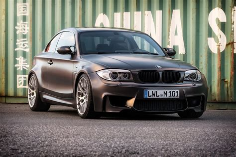 bmw  coupe wallpapers hd