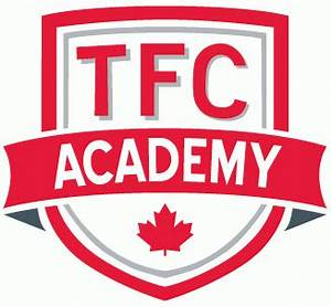 TFC Academy Logo