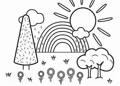 disegni da stare gratis disegni da colorare di pasqua gratis disegni facili da