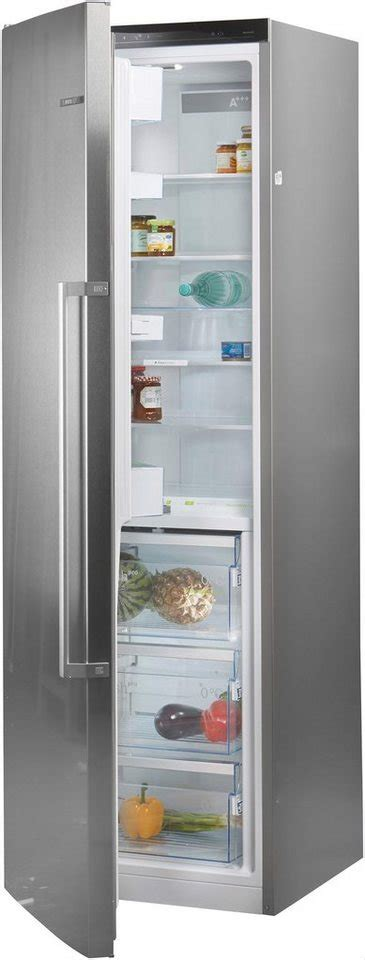 bosch kühlschrank braun bosch k 252 hlschrank serie 8 ksf36pi4p 186 cm hoch 60 cm breit kaufen otto