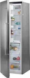 Kühlschrank 160 Cm Hoch : bosch k hlschrank serie 8 ksf36pi4p 186 cm hoch 60 cm breit online kaufen otto ~ Watch28wear.com Haus und Dekorationen