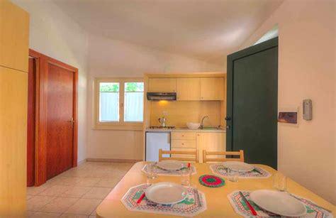 Appartamenti Nelle Marche by Vacanze Marche Villaggi Vacanze Marche