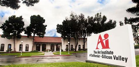 home interior design courses the institute of california silicon valley a cus