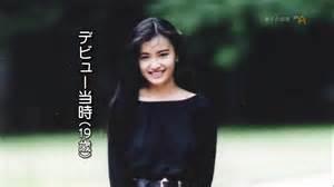平子理沙:平子理沙 | TV系