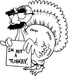 thanksgiving coloring pages coloring