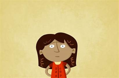 Dyslexia Teaching Tips Help Parents Nessy Dyslexic