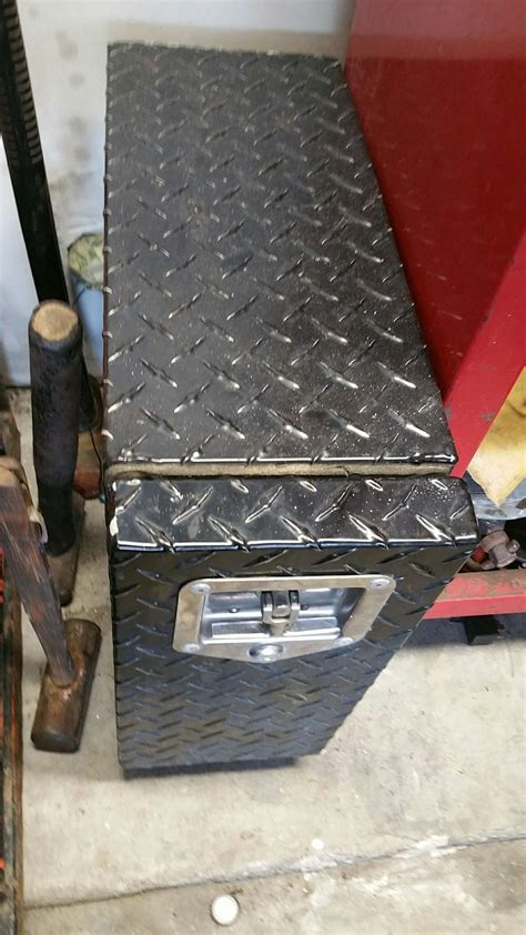 21540 small truck bed tool box uws brand 5 drawer truck bed tool box small rat pack tool