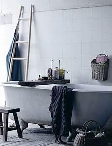 Objet Salle De Bain : salle de bain objet d co ~ Melissatoandfro.com Idées de Décoration