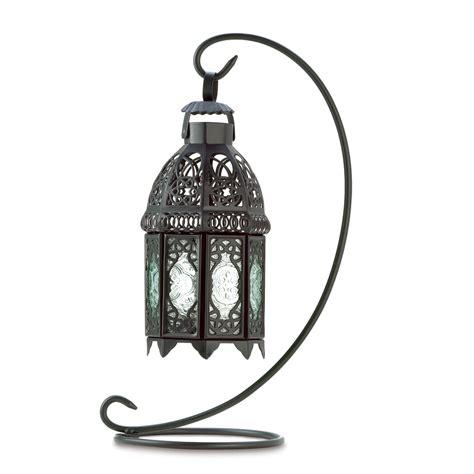 table lanterns in bulk wholesale moroccan tabletop lantern buy wholesale lanterns