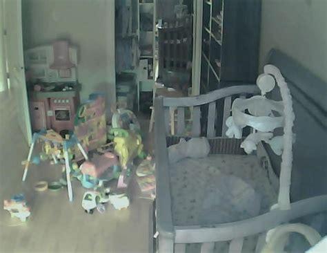 creepy website shows  footage   private security cameras