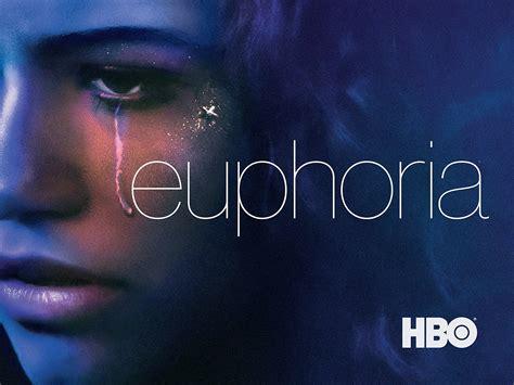 Zendaya Reveals New Euphoria Episode On Hbo Max But No