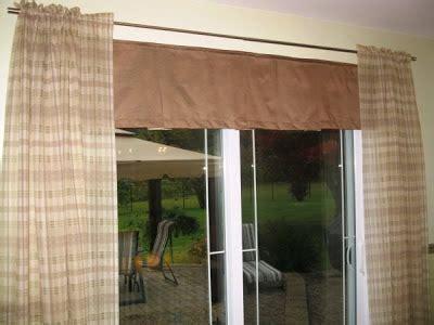 confection lyne raymond rideaux pour porte patio
