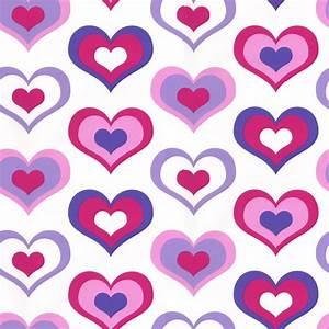 Love Wallpaper | Wall Decor Source