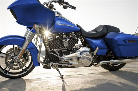 Review Harley Davidson Road Glide Special by 2017 Harley Davidson Road Glide Special Top Speed