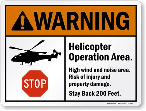 Helicopter Signs  Heliport, Helicopter Landing Area No. Barclays Bank Offshore Accounts. Cdc Travel Recommendations Business Mail List. Discover Saving Account Study Medical Billing. Commercial Loan Servicing Software. Cable Tv Providers In My Area. Online Payroll Training Irs Whistleblower Law. Security System Kansas City Chicago Lung Run. Buying And Selling Web Domains