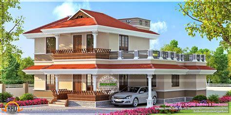 news  article   square meter kerala model house