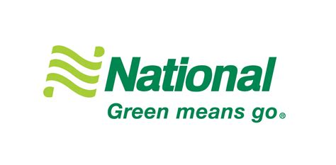 Top 183 Complaints And Reviews About National Car Rental