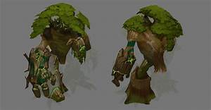 Treant Protector Set Dota 2 Wallpapers HD. Download ...