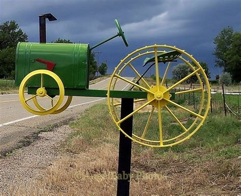133 Best Rural Mailboxes Images On Pinterest Diy New Ideas Water Balloons Audio Bookshelf Speakers Mason Jar Light Sconce Shoji Sliding Closet Doors Things To Do When Your Bored At Home Heat Pump System Door Track Centerpieces For Bridal Shower