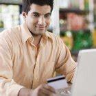 buy savings ee bonds budgeting money