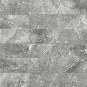 Regency Carbon 12x24 Variation   materials in 2019   Tiles ...