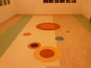 artistic creative rees floor covering inc With artistic floor covering