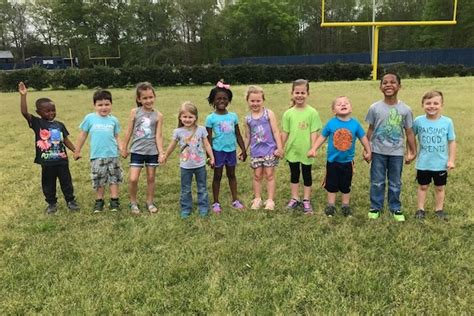 little warriors preschool warriors preschool k3 amp k4 christian academy 200