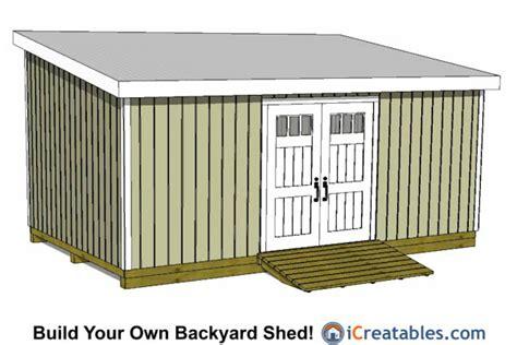 12x24 portable shed plans woodwork 12 215 24 shed plans plans pdf free