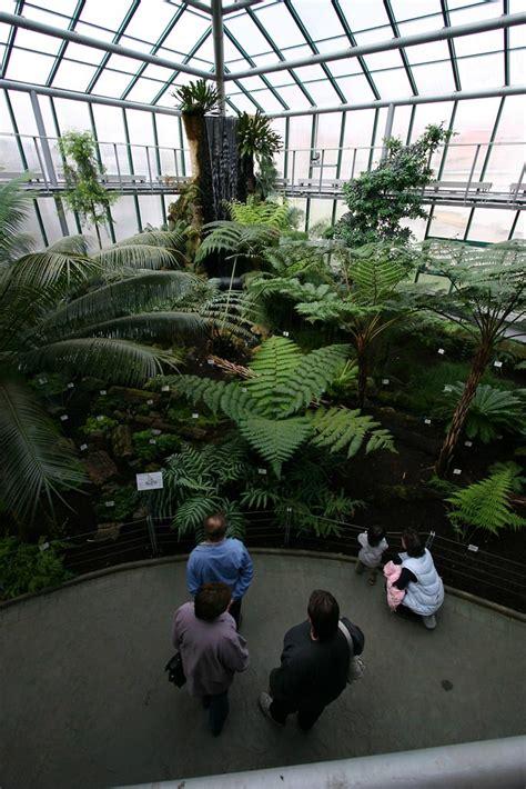 Botanischer Garten Liberec by Botanischer Garten Liberec