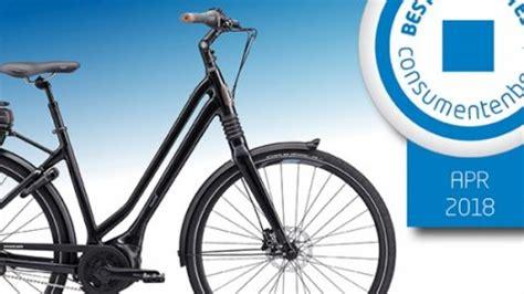 beste e bike beste merk e bike e bikes