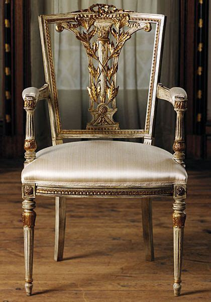 selecting occasional chairs   luxury furniture