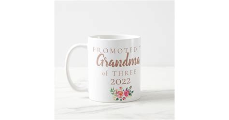 Find out all you need to know about coffee, caffeine and pregnancy from our expert dietitian. PREGNANCY ANNOUNCEMENT TO GRANDMA # OF CHILDREN COFFEE MUG   Zazzle.com.au