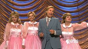 Watch The Lawrence Welk Show: Ted Netters From Saturday ...