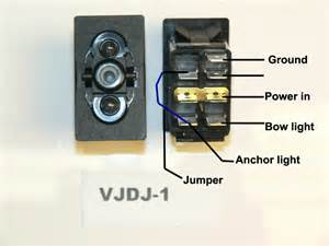 HD wallpapers wiring diagram for carling rocker switch
