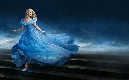 Cenerentola Cinderella Disney Film Wallpapers Diet Challenge